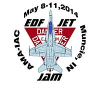 Name: EDFjetjam3x copy.jpg