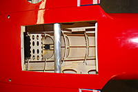 Name: DSC_9239.jpg