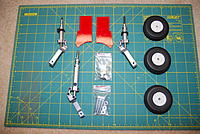 Name: DSC_9242.jpg