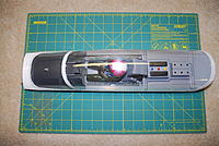 Name: DSC_9247.jpg