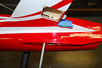 Name: DSC_9266.jpg