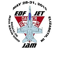 Name: EDFjetjam3x2015b copy.jpg Views: 51 Size: 134.6 KB Description: Kevin Cox Designed Logo
