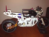 Name: bike.JPG