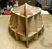 Name: IMG_0245.jpg