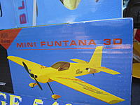 Name: rc plane 034.jpg
