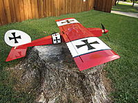 Name: rc plane 042.jpg