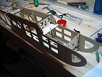 Name: 22Step16ccured.jpg