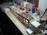 Name: 27Step30e.jpg