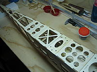 Name: 30Step30h.jpg