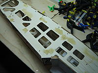 Name: 32Step30j.jpg