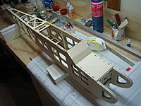 Name: 33Step33a.jpg