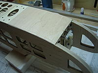 Name: 34Step33b.jpg