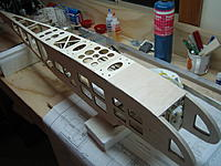 Name: 36Step33d.jpg