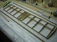 Name: 38Step9.jpg
