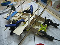 Name: 50Step9.jpg