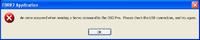 Name: Error1.png Views: 5 Size: 10.9 KB Description: