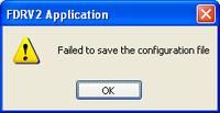 Name: Error2.png Views: 3 Size: 8.3 KB Description:
