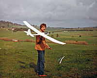 Name: Glenfern Road.jpg