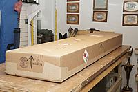 Name: DSC02938.jpg