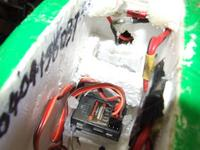 Name: DSCF4708.jpg