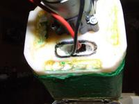 Name: DSCF4710.jpg