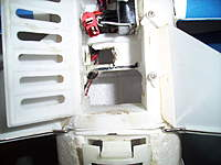 Name: 100_0964.jpg