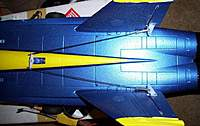 Name: rudder complete.jpg