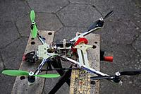 Name: copter 002crop.jpg