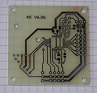 Name: KK+IMU9 etched.jpg