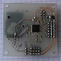 Name: KK+IMU9 completed - underside.jpg