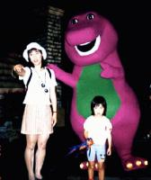 Name: barney.jpg