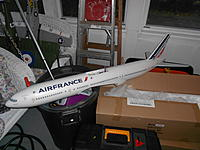 Name: airliner build 002.jpg