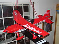 Name: freewing ultimate 002.jpg