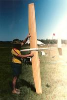 Name: F3BMarty.jpg
