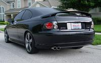 Name: Rear2.jpg