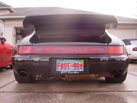 Name: June 02 2005 006.jpg
