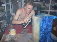 Name: 0905030010.jpg