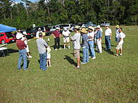 Name: IMG_3164.jpg