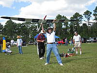 Name: IMG_3216.jpg
