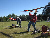 Name: IMG_3761.jpg