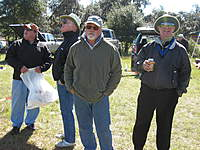 Name: IMG_3770.jpg