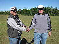 Name: IMG_3787.jpg