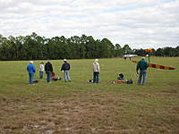 Name: IMG_3799.jpg