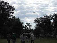 Name: IMG_3802.jpg