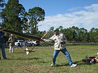 Name: IMG_3809.jpg