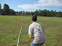 Name: IMG_3815.jpg