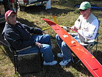 Name: IMG_3822.jpg