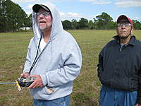 Name: IMG_3839.jpg