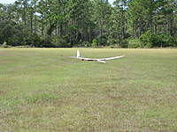 Name: IMG_3840.jpg