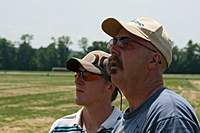 Name: 17.jpg